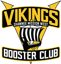 Shawnee Mission West Booster Club in Overland Park, KS
